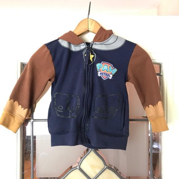 Bigbarry Mens Loose Fit Pullover Plus Size Hip Hop Color Block Hooded Sweatshirt